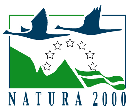 Xarxa Natura2000
