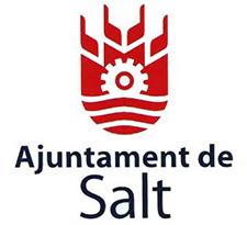 Ajuntament Salt