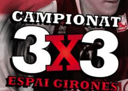 3x3_espai_girones_salt