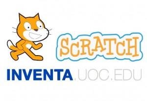 scratch_bo