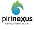 Pirinexus Salt Girona França