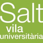 Salt Vila Universitaria
